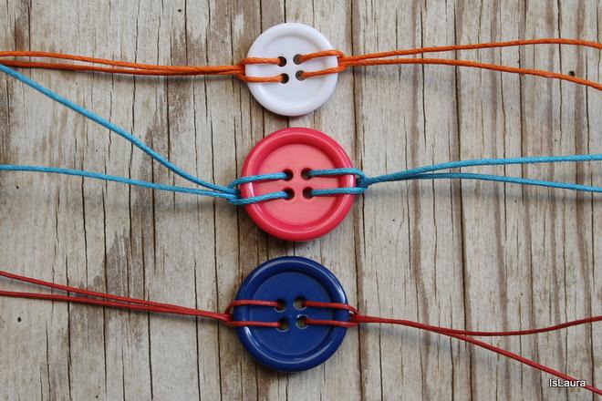 bracciali-con-bottoni-