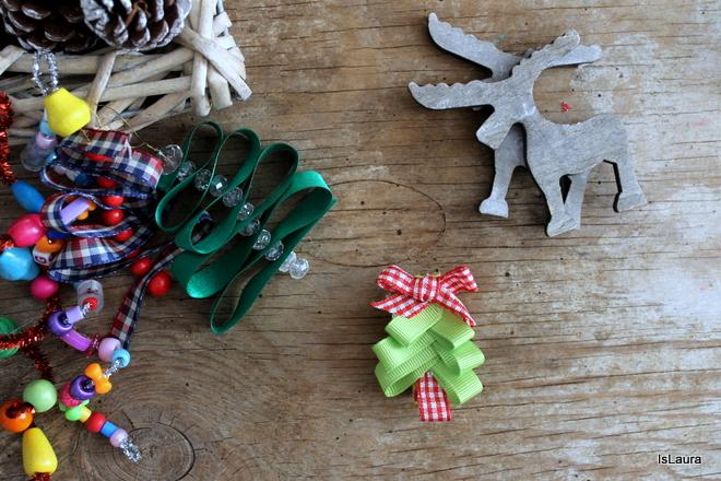 fermacapelli-ad-albero-di-Natale.
