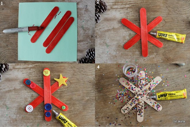 fiocchi-di-neve-con-pop-stick-