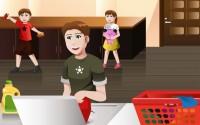 lavori-domestici-parita-di-coppia-comtro-gli-stereotipi