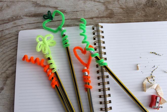 matite-con-nettapipe-
