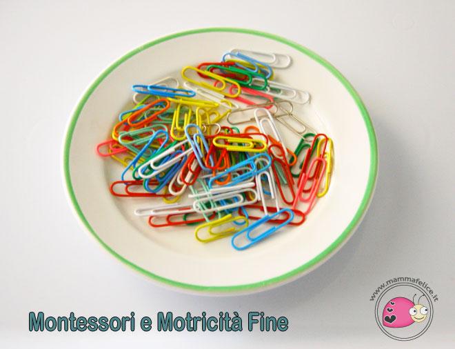 montessori-attivita-motricita-fine