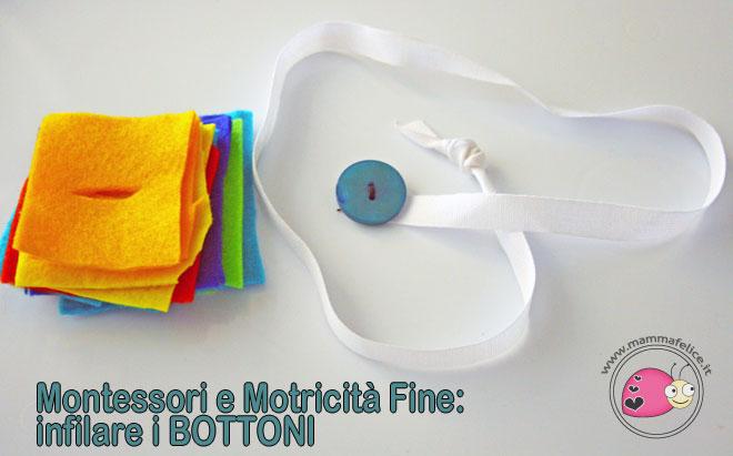montessori-attivita-motricita-fine-infilare-bottoni