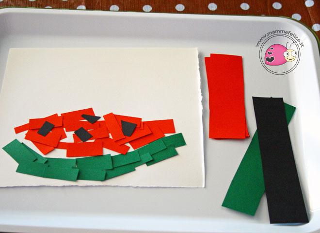 montessori-attivita-vita-pratica-motricita-fine-usare-le-forbici-ritagliare-incollare-collage-03