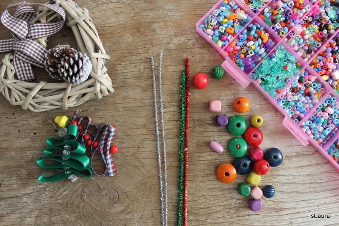 ornamenti-albero-di-natale-con-nettapipe-e-perline-
