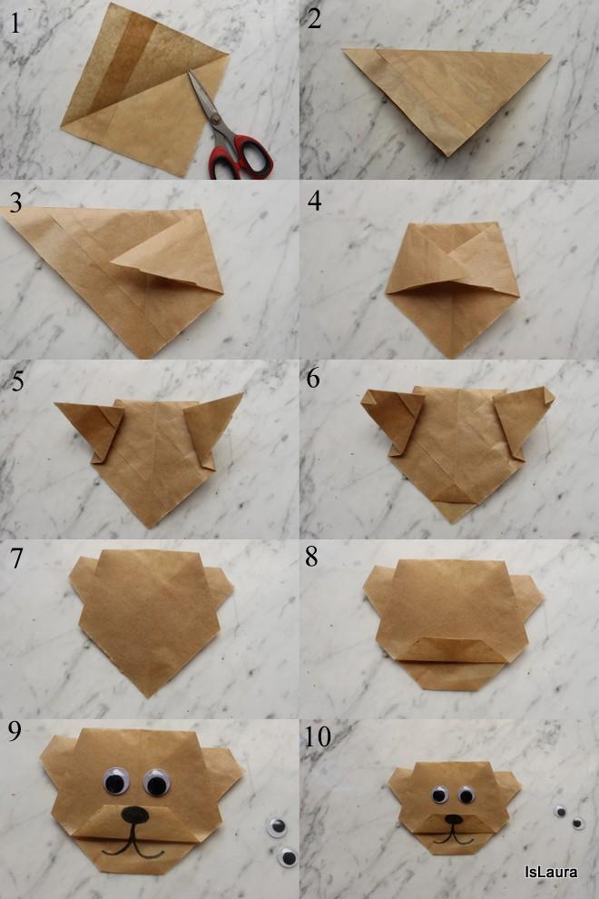 orsetto-origami-con-sacchetto-del-pane-