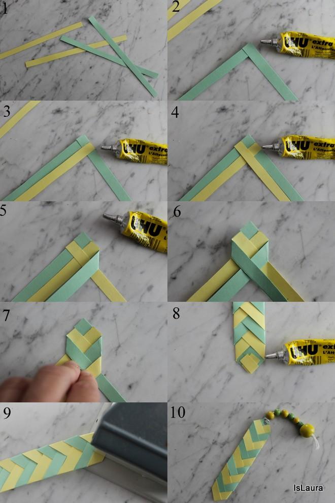 segnalibro-con-cartoncino-