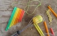 strumenti-musicali-con-materiali-poveri-