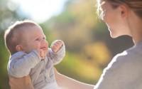 tappe-sviluppo-neonati-4-mesi-di-vita