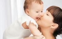 tappe-sviluppo-neonati-6-mesi-di-vita