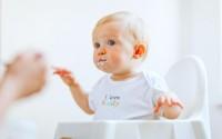 tappe-sviluppo-neonati-7-mesi-di-vita