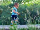 Tappe di sviluppo: il bambino a 10 mesi