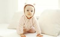 tappe-sviluppo-neonati-bambini-8-mesi-di-vita