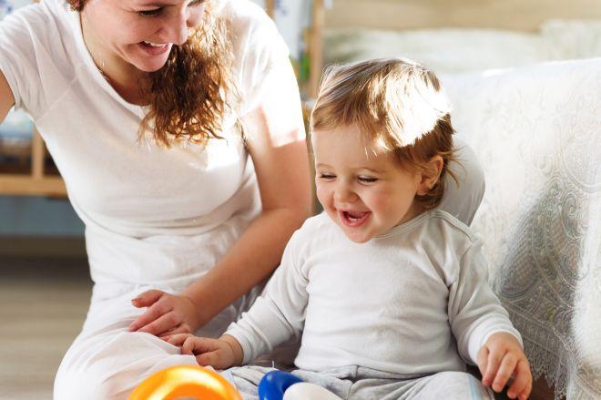 tappe-sviluppo-neonati-bambini-9-mesi-di-vita