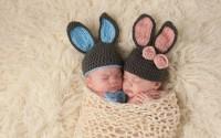 tappe-sviluppo-neonati-un-mese-di-vita