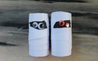 tubi-della-carta-igienica-fantasmini