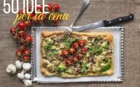 50-idee-per-la-cena-famiglia-veloce-sana-economica-risparmiare