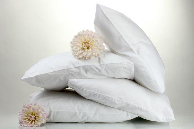 Come lavare i cuscini del letto mamma felice - Lavare i tappeti in casa ...
