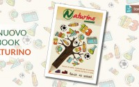 ebook naturino back to school