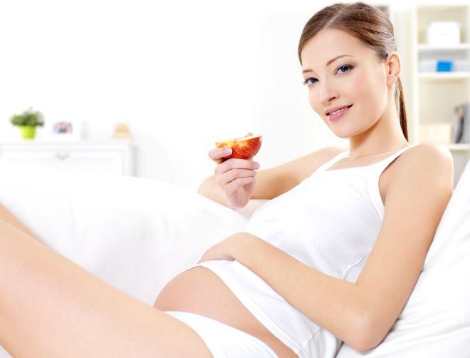 abbigliamento-intimo-gravidanza