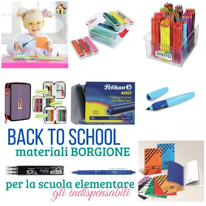 back-to-school-prodotti-materiali-scuola-elementare