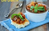 caponata-dietetica-melanzane-peperoni-cipolle-pelati-ricetta-light
