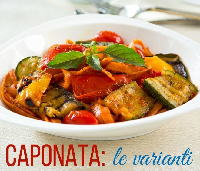 caponata-dietetica-melanzane-peperoni-cipolle-pelati-ricetta-light-varianti