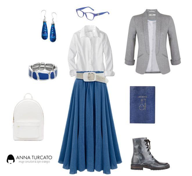 come-deve-vestire-una-insegnante-maestra-professoressa-consigli-look-scuola