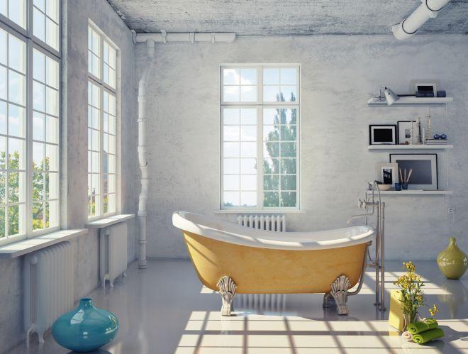 Come eliminare le macchie di muffa dalle pareti mamma felice - Come eliminare la muffa dalle pareti di casa ...