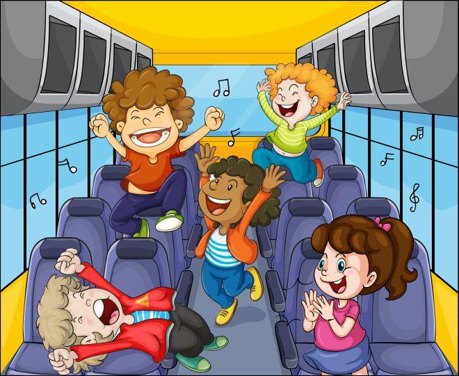 come-intrattenere-bambini-in-viaggio