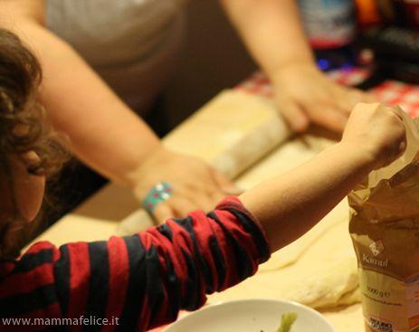 come-organizzare-lavoretti-creativi-bambini