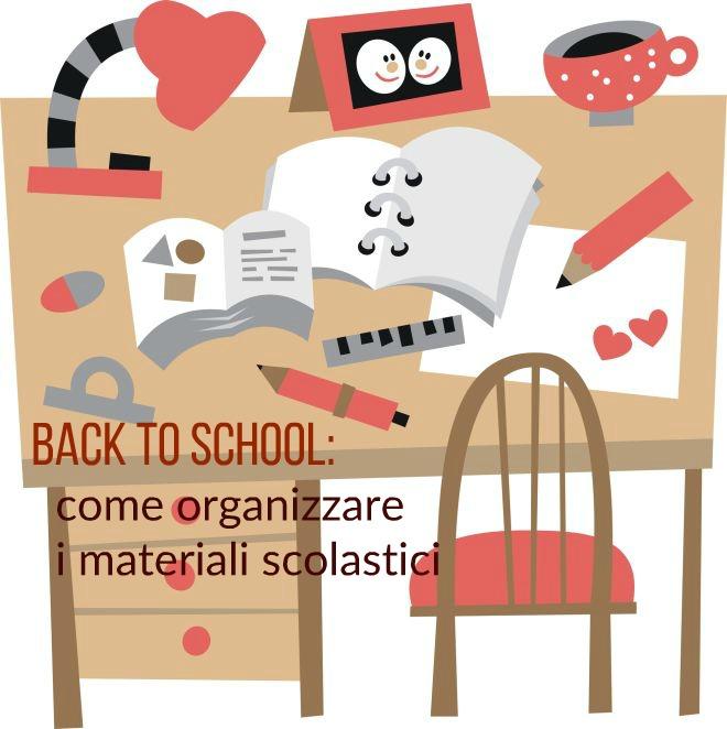 come-organizzare-materiali-scolastici-cameretta-ragazzi-a