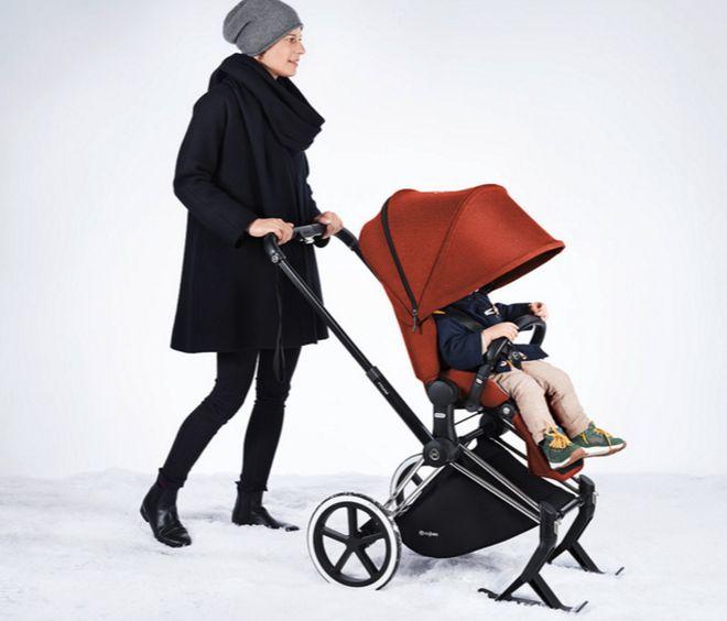 come-scegliere-trio-passeggino-navicella-ovetto-bambini-sicurezza-auto-01