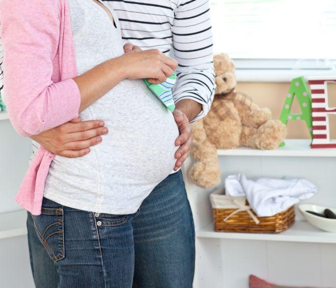 come-vestire-in-gravidanza-consigl