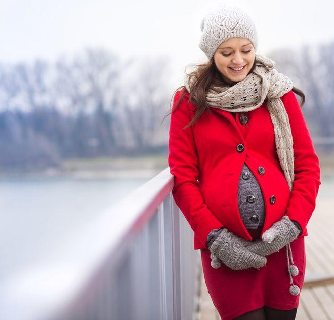 come-vestire-in-gravidanza-in-inverno-moda-premaman-pancione