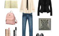 Come vestirsi per insegnare a scuola