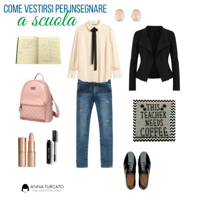 come-vestirsi-per-insegnare-a-scuola
