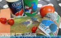 dipingere-con-i-bambini-cavaliere-azzurro-impressionismo-futurismo