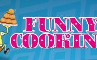 funny-cooking-alimentazione-sport-bambini