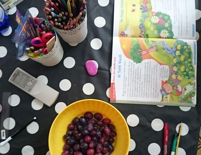giocare-con-i-bambini-relazione-amotiva-crescita-creativita