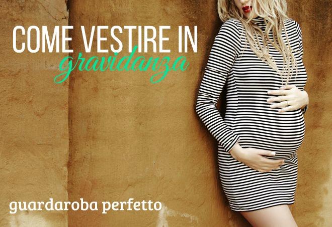 guardaroba-perfetto-premaman-cosa-comprare-in-gravidanza