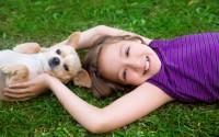 insegnare-ai-bambini-ad-amare-gli-animali