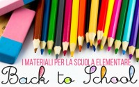 materiali-per-la-scuola-elementare-back-to-school
