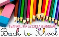 materiali-per-la-scuola-elementare-back-to-school