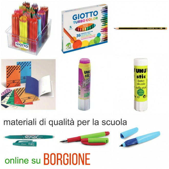 materiali-qualita-per-la-scuola-online-borgione