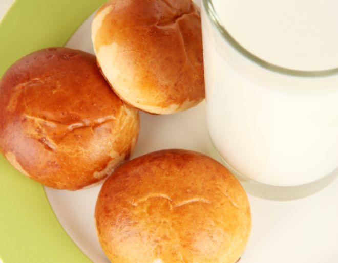 merende-per-bambini-scuola-panini-al-latte