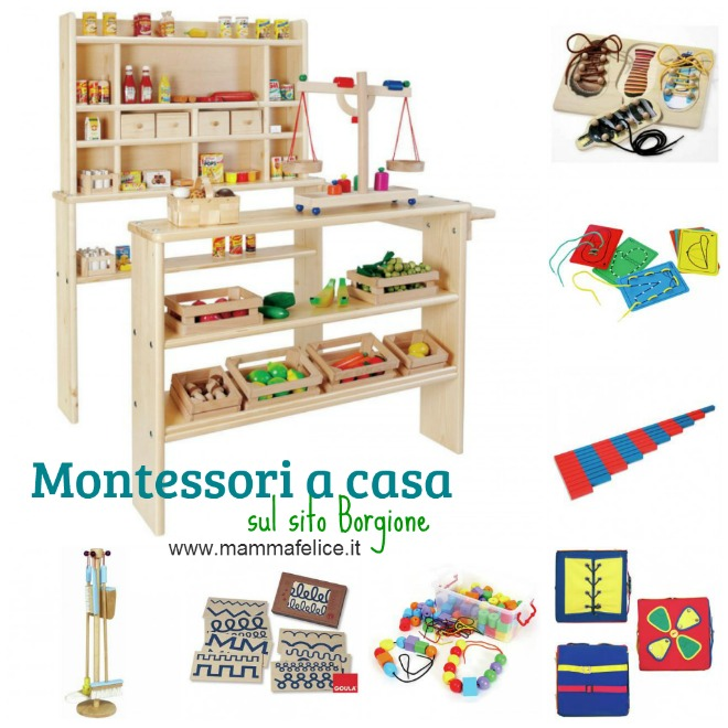 montessori-a-casa-dove-acquistare-materiali-online