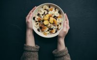 overnight-oatmeal-oats-porridge-fiocchi-avena-colazione-veloce-rapida-sana