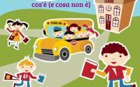 patto-corresponsabilita-scuola-famiglia