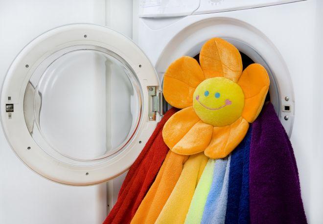 pulizie-di-casa-come-fare-manutenzione-alla-lavatrice